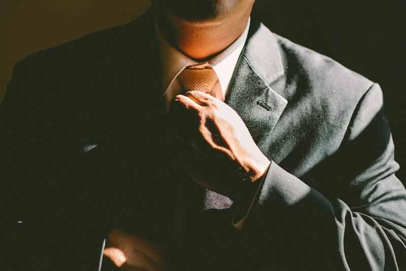 trovare offerte di lavoro su linkedin