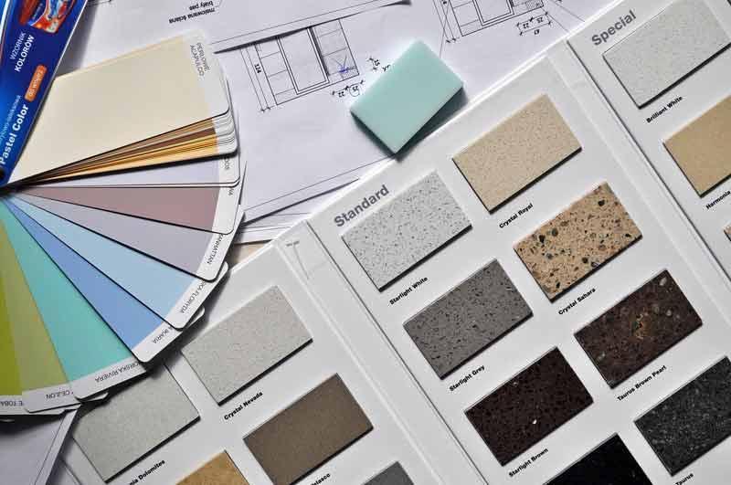 Interior designer: chi è e come diventarlo