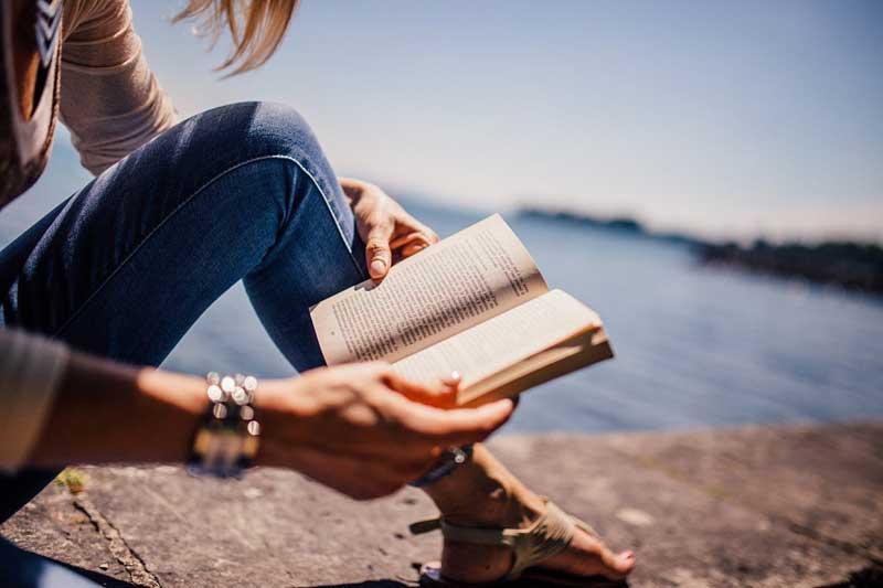 libri per stimolare la creatività