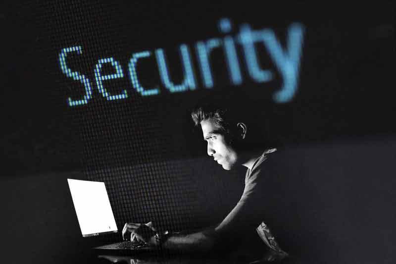 cyber security manager: un master a Pescara