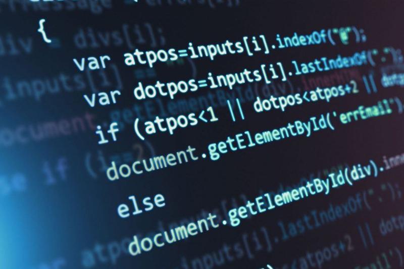 scopri i linguaggi di programmazione