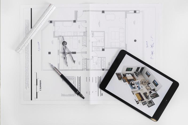 Corsi Di Architettura D Interni.Come Diventare Arredatore D Interni I Consigli Di Infobasic